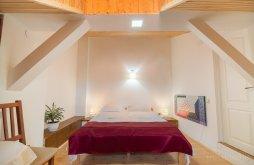 Cazare Transilvania, Apartament Bed&Wood