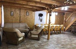 Accommodation Strungari, Valea Tonii B&B