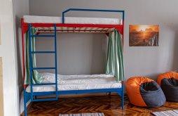 Hosztel Érendréd (Andrid), Foxinn Hostel