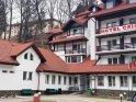 Cazare Sinaia Hotel Cristal