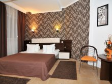 Hotel Cluj county, Confort Hotel