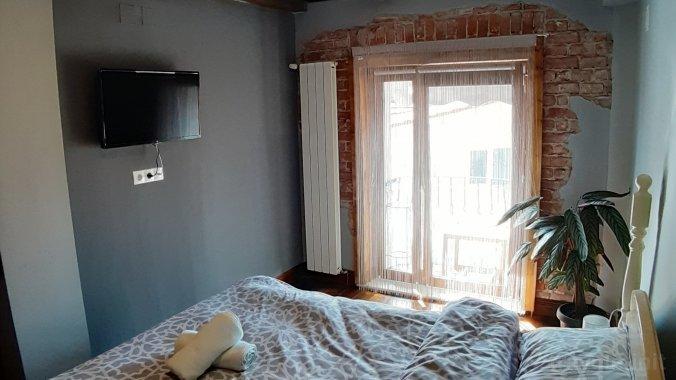Central Mario Apartment Sibiu