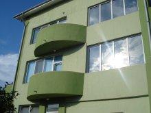 Accommodation Constanța county, Paradox Vila