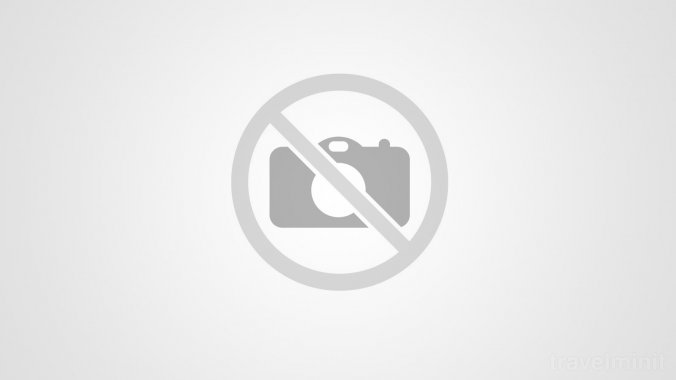 Camping Edelweiss - Bungalow & Campsite Rimetea