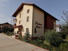 Fesztivál csomag Románia, Maria Panzió