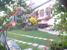 Accommodation Northern Great Plain, Guesthouse Deák 4