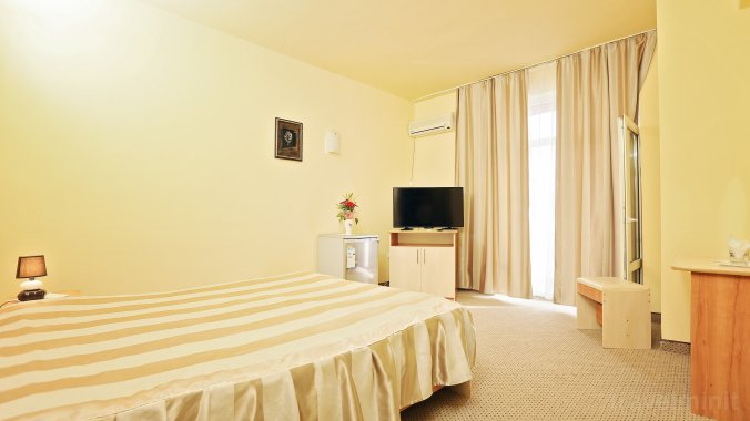 Class Hotel Oradea