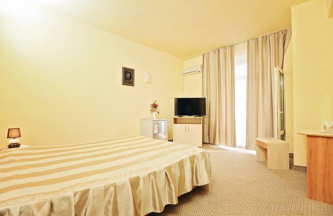 Hotel Class Oradea