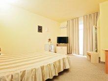 Hotel Sebiș, Hotel Class
