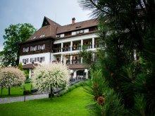 Hotel Nord Vest Thermal Bath Park Satu Mare, Gradina Morii Hotel