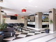 Hotel Ianculești, Parliament Hotel