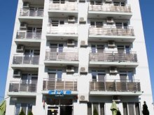 Hotel Agigea, Clas Hotel