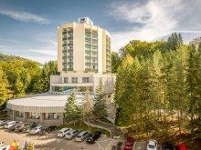 Hotel Mujna, Ensana Brădet