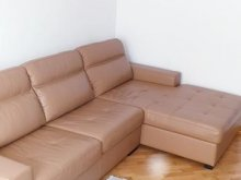 Accommodation Corund, Hector Lămâiței Apartman