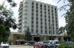 Hotel Hargita (Harghita) megye, Hunguest Hotel Fenyő