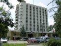 Szállás Csíkszereda Hunguest Hotel Fenyő