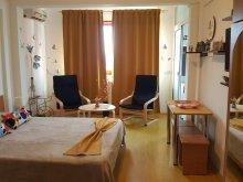 Apartment Techirghiol, Efoeliz Apartment