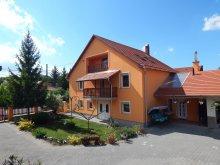 Apartment Rudolftelep, Gabriella Guesthouse