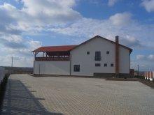 Accommodation Tășnad Thermal Spa, Sophia B&B