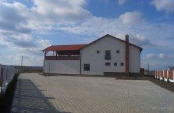 Panzió Sarmaság (Șărmășag), Sophia Panzió