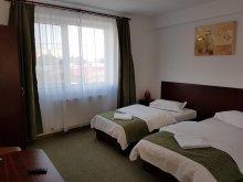 Accommodation Timișoara, Yasmine Guesthouse