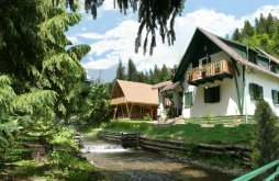 Panzió Gyergyószentmiklós (Gheorgheni), Red Lake Inn Panzió