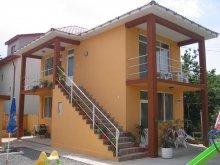 Guesthouse Palazu Mare, Amalia Guesthouse
