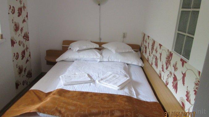 Orban Apartman Szováta