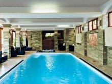 Cazare județul Constanța, Hotel Grand