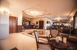 Hotel Săcele, Hanul Muresenilor Tourist Complex