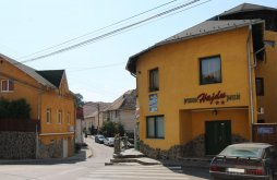 Bed & breakfast Harghita county, Hajdu B&B