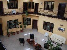 Hotel Munţii Bihorului, Hotel Atrium