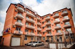 Accommodation Mașloc, Roua Guesthouse