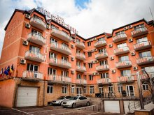 Apartment Minișu de Sus, Roua Guesthouse