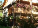 Accommodation Voroneț Doina Guesthouse