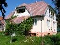 Cazare Bârzava Casa de oaspeți Onodilak