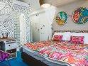 Accommodation Cluj-Napoca Lol et Lola Hotel