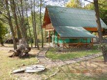 Accommodation Praid, Herba-Lak Chalet
