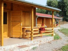 Accommodation Bacău county, Biotour Guesthouse