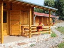 Accommodation Barațcoș, Biotour Guesthouse