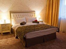 Cazare județul Neamț, Hotel Roman by Dumbrava Business Resort