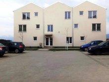 Accommodation Rimetea, Ambiance - Swiss Village Apartment