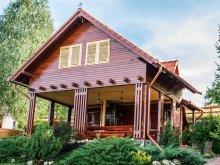 Guesthouse Romania, Zsófia I Guesthouse