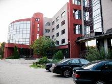 Hotel Săbiești, Class Hotel