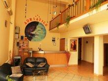 Hotel Teremia Mare Bath, Adriatico Hotel
