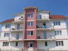 Szállás Szamosújvár (Gherla), E&F ApartHotel Apartman