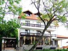 Accommodation Răzvad, Comarnic B&B