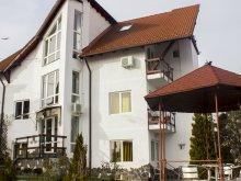 Accommodation Hărman, Riunione B&B
