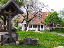 Szállás Oklánd (Ocland), Tichet de vacanță / Card de vacanță, Gróf Kalnoky Panzió