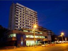 Hotel Complex Weekend Târgu-Mureș, Grand Hotel